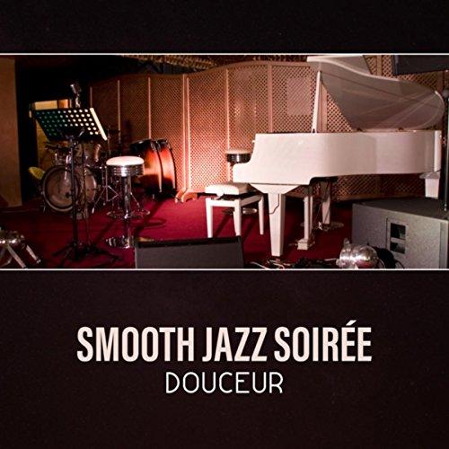 Swing jazz saxo