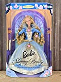 Sleeping Beauty Barbie 1997 Doll