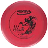 Innova DX Shark Golf Disc (Colors may vary)