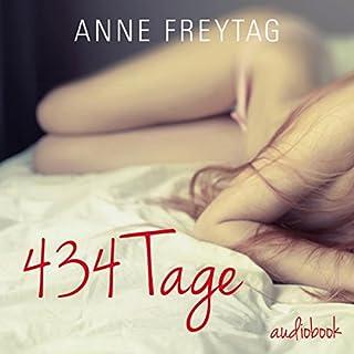 434 Tage Titelbild