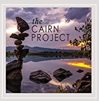Cairn Project