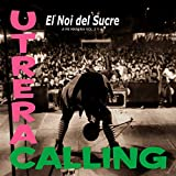 A Mi Manera Vol. 3 (Utrera Calling)