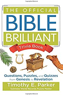 Best trivia quizzes and brain games Reviews