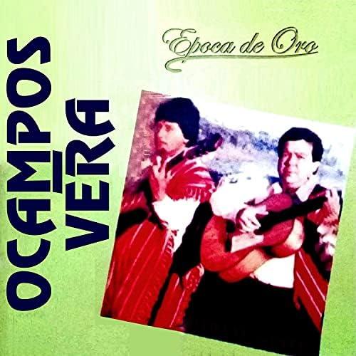 Ocampos-Vera
