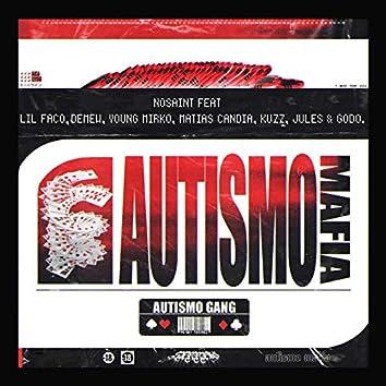 Autismo Mafia (Remix)