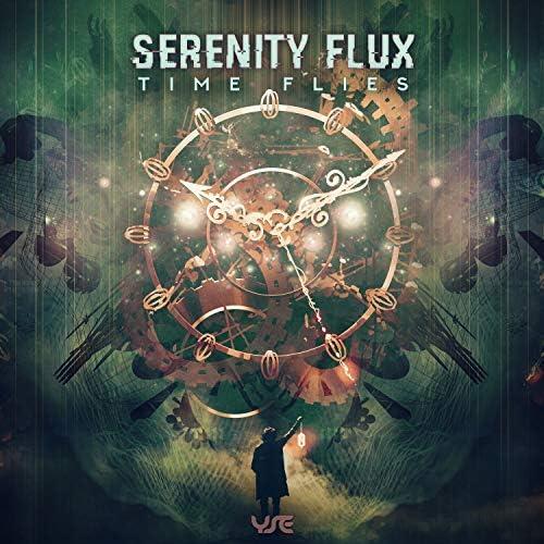 Serenity Flux