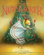 Best nutcracker movie nyc Reviews