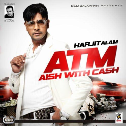 Harjit Aalam