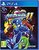 Megaman 11 - Playstation 4