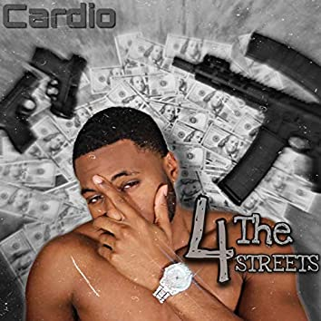4 the Streets