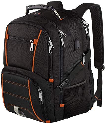 Image of Extra Large Travel Laptop...: Bestviewsreviews