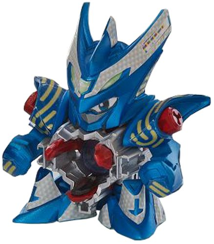 Takara Tomy Japanese Cross Fight B-Daman CB-01 - Accel Dracyan Starter (japan import)