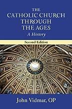Best catholic history textbooks Reviews