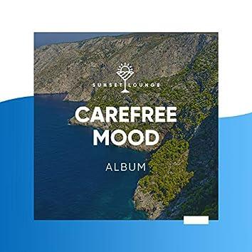 Carefree Mood Album