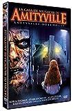 La Casa de Muñecas de Amityville DVD 1996 Amityville: Dollhouse