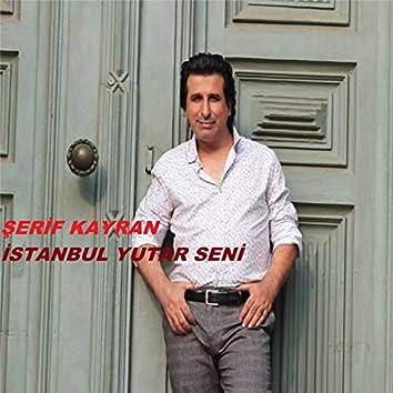İstanbul Yutar Seni