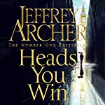 Heads You Win cover art