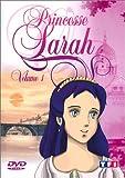 Princesse Sarah - Vol.1 : Episodes 1 à...