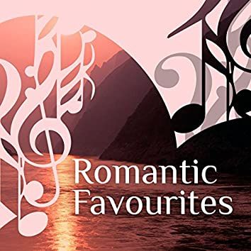 Romantic Favourites