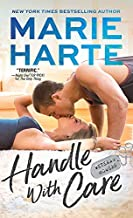 Handle with Care (Veteran Movers Book 3)