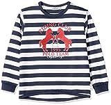 SALT AND PEPPER Sweatshirts & Kapuzenpullover für Mädchen