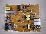 VIZIO 47' E470i-A0 0500-0614-0270 LED LCD Power Supply Board Unit