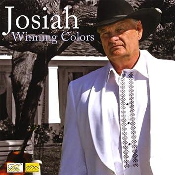 Winning Colors