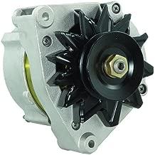 Best bmw 325e alternator Reviews