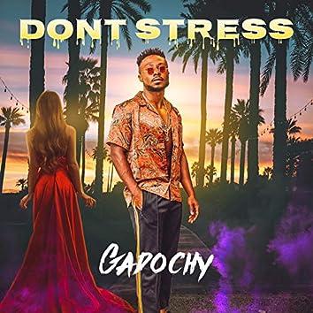 Don't Stress