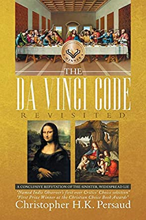 The Da Vinci Code Revisited