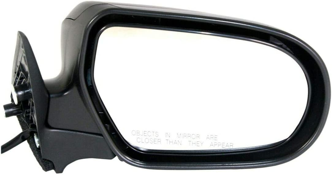 Power Mirror Challenge the lowest price Limited price of Japan Compatible with 2005-2009 Subaru S Passenger Legacy