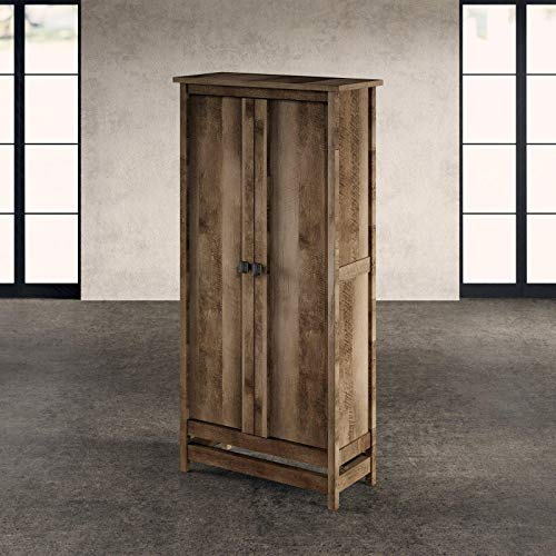 Save %41 Now! Storage Cabinet Armoire