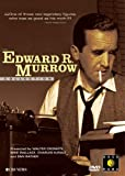 The Edward R. Murrow Collection