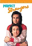 Perfect Strangers: Complete Fourth Season (3 Dvd) Edizione: