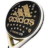 Adidas X-Treme LTD White / Gold