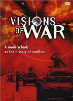 Visions of War [DVD]