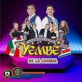 SA Internacional Yembe de la Cumbia