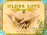 Older Love