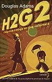 H2G2: L'intégrale de la...
