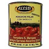 Alessi - Certified San Marzano D.O.P....