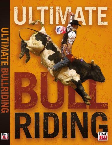 Ultimate Bullriding