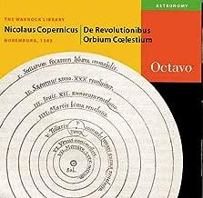 De Revolutionibus Orbium Coelestium (Latin and English Edition)