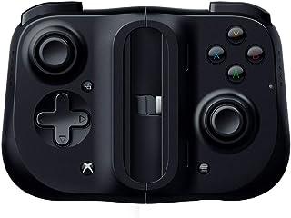 Razer Kishi Per Android/Xbox Xcloud Controller Di Gioco Per Smartphone, Connessione USB-C, Design Ergonomico, Adattamento ...