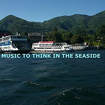 Music In The Seaside