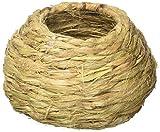 Kaytee Grassy Roll-A-Nest Large
