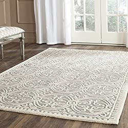 Wool area rug - the best choice for wool 7th anniversary gifts