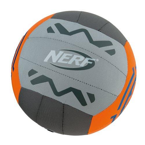 Nerf Neopren-Volleyball
