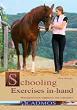 Best in hand exercises for horses Reviews