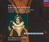 Les Huguenots (Gesamtaufnahme)