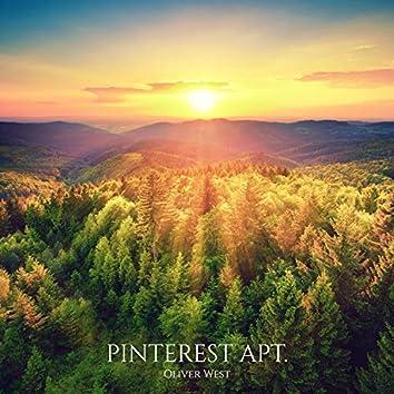 Pinterest Apt.